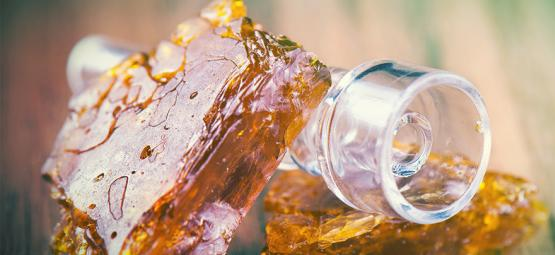 What Is Shatter And Why Should You Try It?